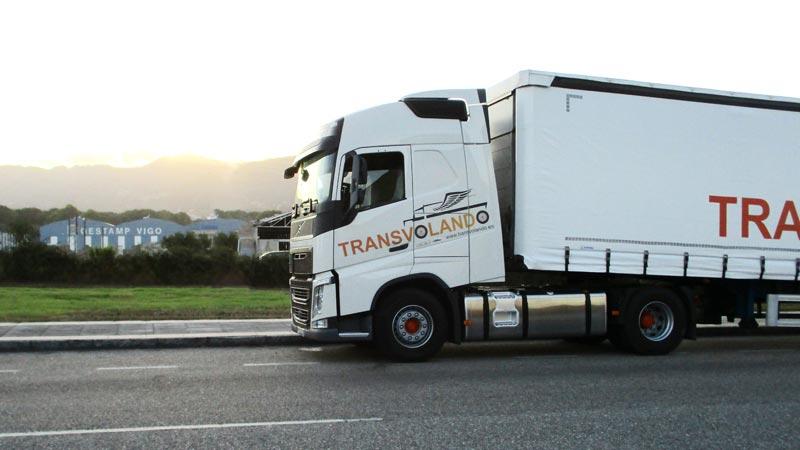 Consejos contratar empresa transporte urgente